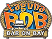 Laguna BOB | South Padre Island